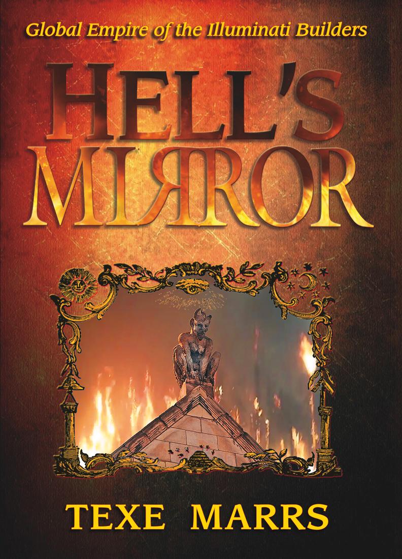 Hells Mirror