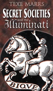 Secret Societies and the Illuminati
