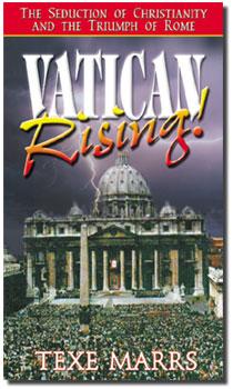Vatican Rising!